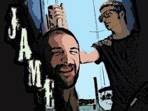 J.A.M.E. (the Jacob And Matthew Experience)