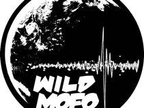 Wild Mofo
