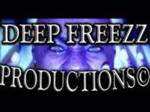 Deep Freezz Productions