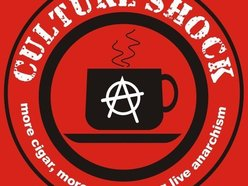 Image for Culture Shock