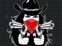 Two Gun Hattie