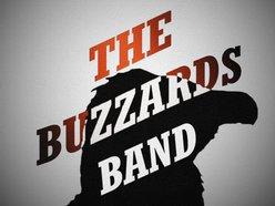 The Buzzards Band