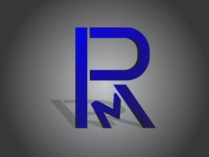 Rise Up Music Label