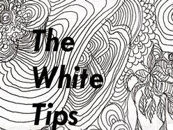 Image for The White Tips