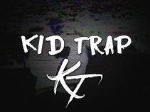Kid Trap