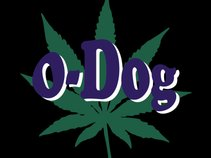 O-Dog's Funk