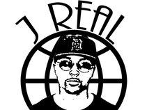 J Real