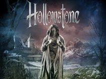 Hollowstone