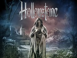 Image for Hollowstone