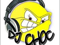 DJ CHOC