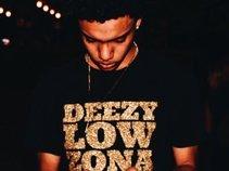 Deezy Low