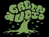 GREEN AUDIO