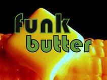 Funk Butter