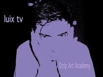 luix tv