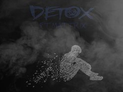 DetoxProductions