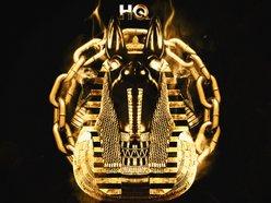 HQ (hypnotiq)