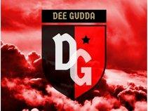 Dee_Gudda
