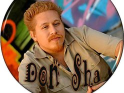 Image for DON SHA