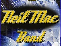 NEIL MAC BAND