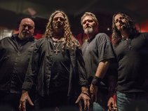 Symptom of the Universe - A Tribute to Black Sabbath