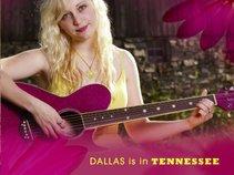Dallas Daisy