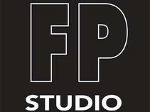 Focal Point Studio