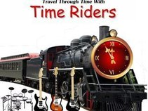 Time Riders Ri