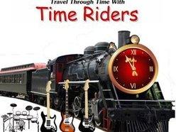 Time Riders Ri