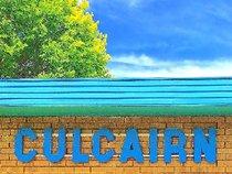 Culcairn