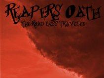 Reapers Oath