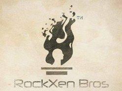 RockXen Bros