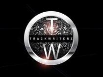 Trackwriterz