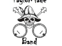 The TaylorMade Band
