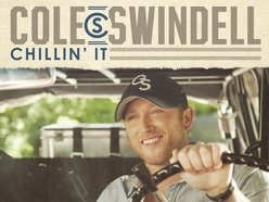 Image for Cole Swindell