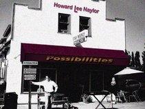 Howard lee Naylor