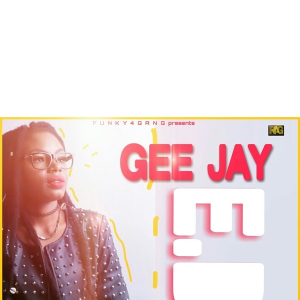 Gee Jay E D O (prod by Abjos) by Gee Jay | ReverbNation