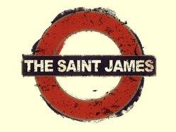 The Saint James