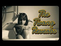 The Twang Reverbs