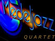 Medeljazz Quartet