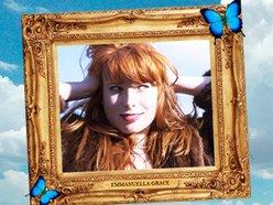 Image for Emmanuella Grace