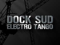 Image for Dock Sud