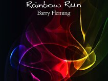 Barry Fleming.