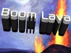 Image for Boom Lava