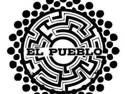 Image for El Pueblo