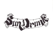 SunDrunk