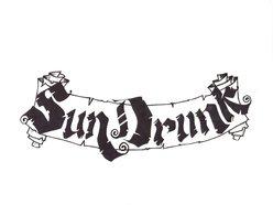 Image for SunDrunk