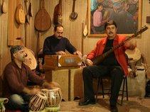 Sohib Nazriev/ Music