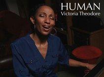 Victoria Theodore