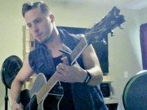 Stephen Dunham-Musician