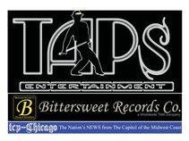 Taps Entertainment & Management, LLC